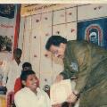 Sruthi Online Music Academy