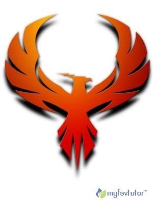 Phoenix Educare