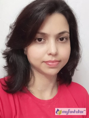 Swati Vishwakarma
