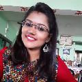 Vasudha