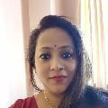 Mrs Mousumi
