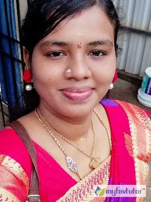 Sriarthi