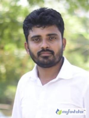 Debajit Sir