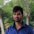 Kg Rahul Varma