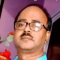 Sankar Sir