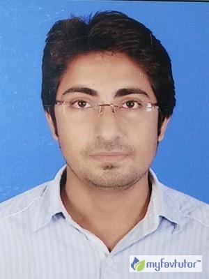 Physics By Sanjay Kumar Sharma
