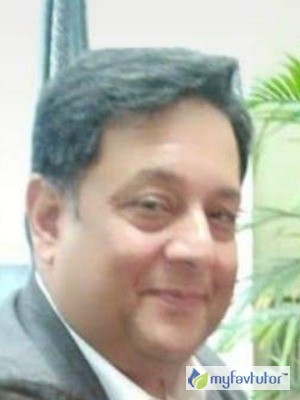 Khullar Sir