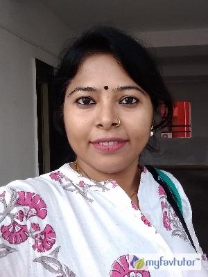 Sudipa Choudhury