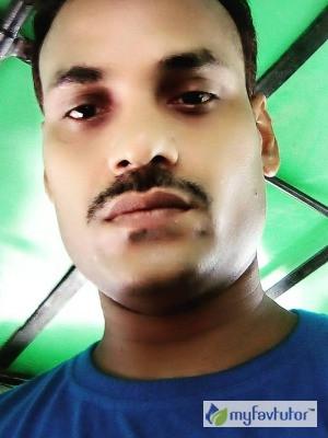 Surya Sir
