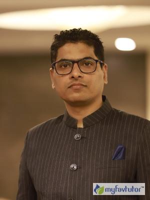 Sachin Sharma Sir