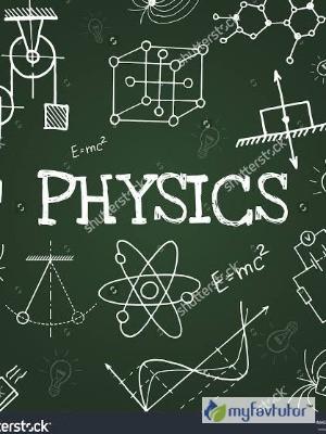 Physics Point