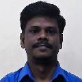 Nagesh Sir