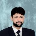 Hasan Sir