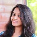Rincy Chandran