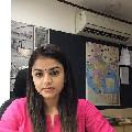 Ridhi S Sharma