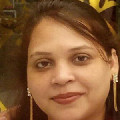 Dr Sadhana