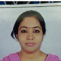 Kavita Maam