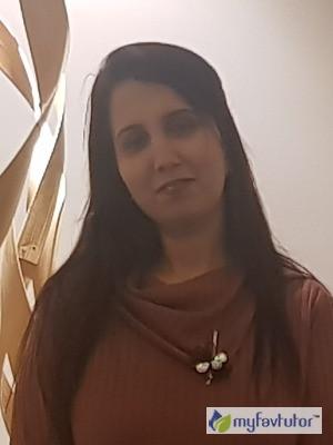 Miss Sakshi