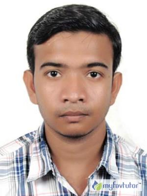 Mohit Sir