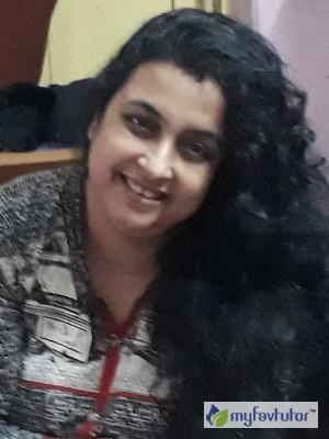Dr Amrita