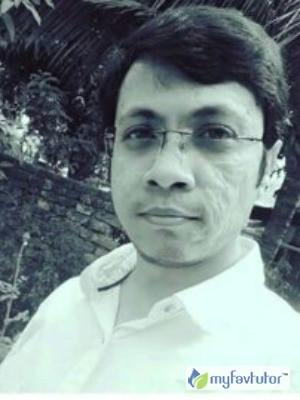 Shishir Nair