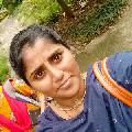 Sravani Tutor