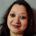 Sumita Bhattacharya