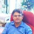 Anil Singh Suryavanshi