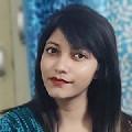 Bipasha Kalita