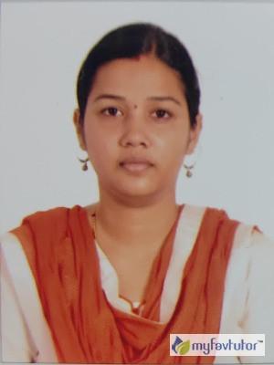 Aiswariya