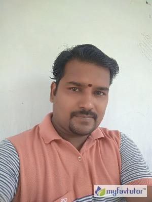 D Rama Rao