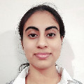Private Tuition By Miss Manpreet