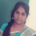 Muthamizh