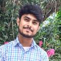 Vibhash