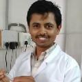 Pandey Sir