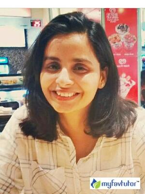 Priyamvada