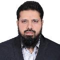 Rashid Sir