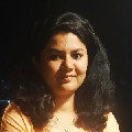 Ms Pranjali