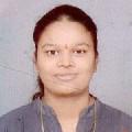 Narmada Mam