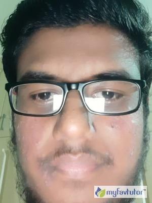Pandipati Pavan