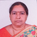 Jayalakshmi