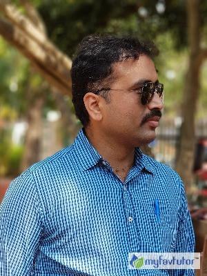 Punya Physics Paathsala