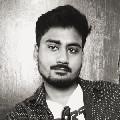 Shubhodeep Sir