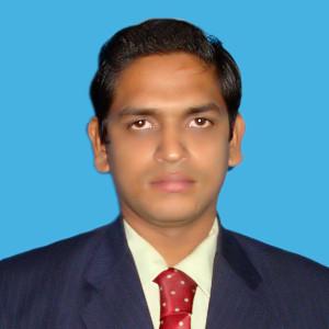 Pabitra Kumar