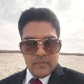 Ritesh Sir